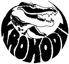 krokodil-logo