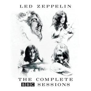 led-zeppelin-the-complete-bbc-session
