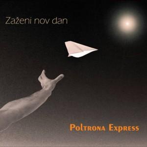 poltrona-express-cdcover