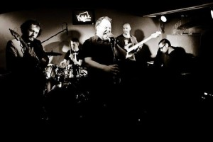 poltrona-express-band-picture