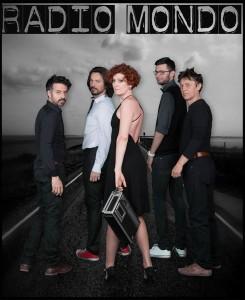 radio-mondo-band-picture