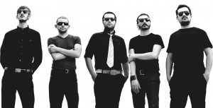 the-government-band-picture