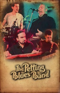 the-petting-blues-band-poster-picture