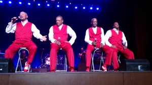 the-stylistics-band-picture