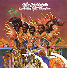 the-stylistics-lpcover2