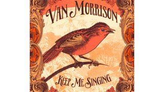 van-morrison-keep-me-singing-actualcdcover