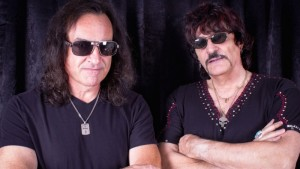 vinny-and-carmine-appice-picture