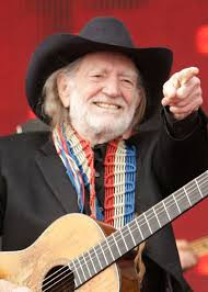 willie-nelson-picture-1