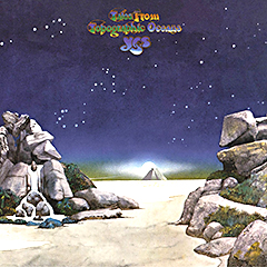 yes-tales-from-the-topografic-oceans-2cdcover