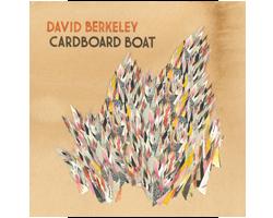 david-berkeley-cdcover