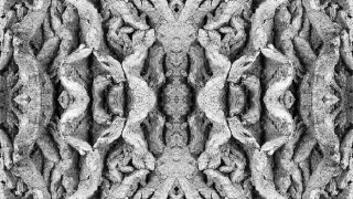 disco-occulto-ep-cover