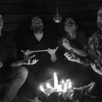 disco-occulto-band-picture
