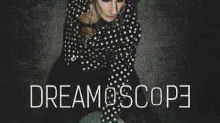 gift-dreamoscope-cdcover-new-one