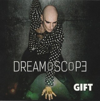 "GIFT – ""Dreamoscope"""