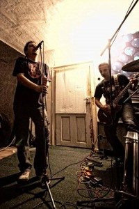 gospodin-pinokio-band-picture