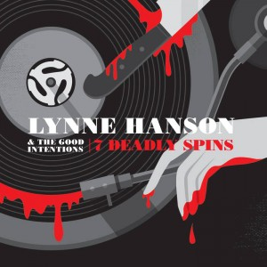 lyne-hanson-7-deadly-spins-cdcover