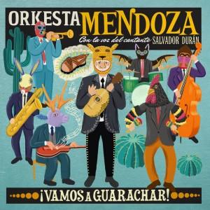orkesta-mendoza-cdcover