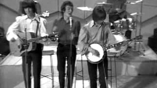 the-hollies-band-picture-2