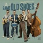 the-same-old-shoes-cdcover