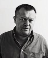 Ćoškari u Zaokretu – 004 – Branko Rosić