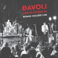 djavoli-live-in-studio-m-cdcover