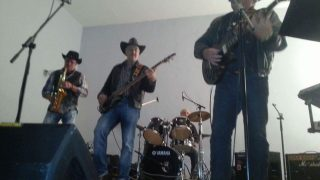 goldtimers-band-picture