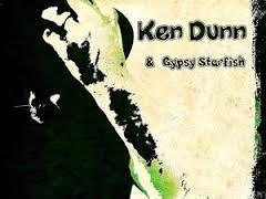 ken-dunn-cdcover