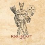 oaken-king-beast-cdcover