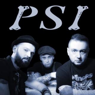 "PSI…Mali koncert.. TMM TV..""Live at Vaša Prečica"".03.10.2016."