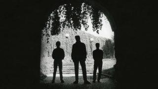 psihokratija-diskografija-1988-1991-cdcover