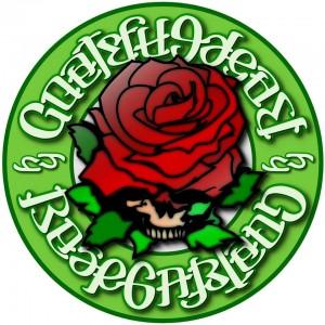 rose-garland-logo