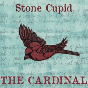 stone-cupid-the-cardinal-cdcover