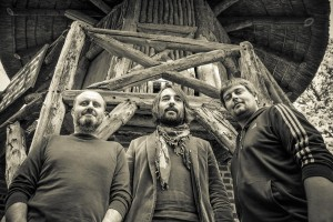 the-marshals-band-picture