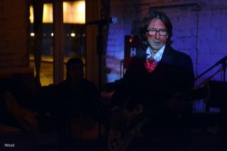 "VLADIMIR JAKŠIĆ I EX REVOLVERI…""Velika reka"" i ""Sa vetrom u kosi"" live…TMM TV"