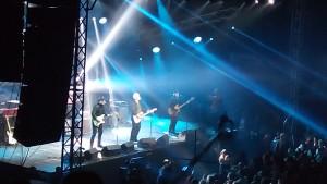 yu-grupa-band-picture-live