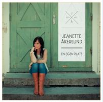 jeanette-sakerlund-cdcover