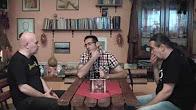 milan-petrovic-quartet-intervju-prvi-deo