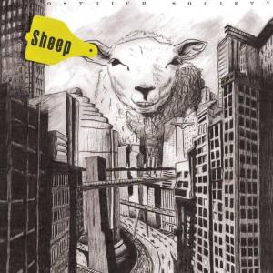 ostrich-society-cdcover-2