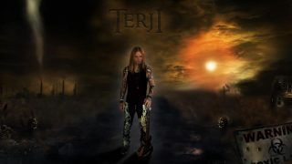 terji-central-picture