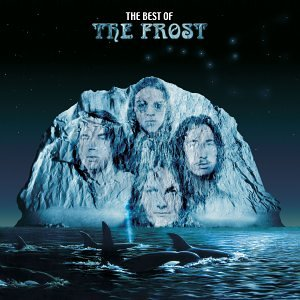 the-frost-cdcover