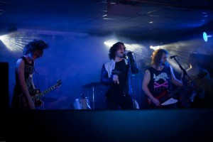 the-uk-cult-band-picture-3