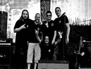 vrane-kamene-band-picture