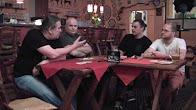 vrane-kamene-intervju-deo-drugi
