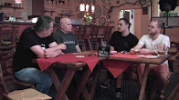 vrane-kamene-intervju-deo-treci