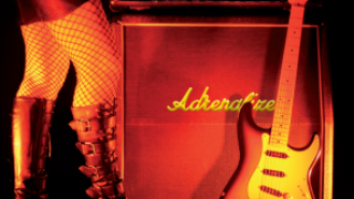 adrenalize-adrenalize-cdcover-actual