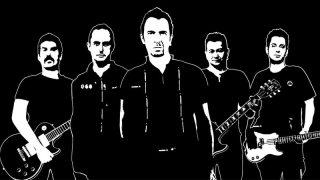 DZA ILI BU..Band Picture actual