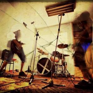 fluid-underground-band-picture