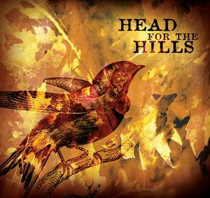head-for-the-hills-cdcover-2