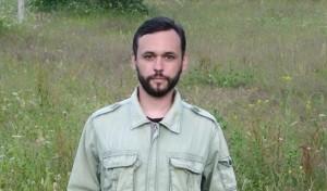 ivan-bajovic-bajke-personal-picture