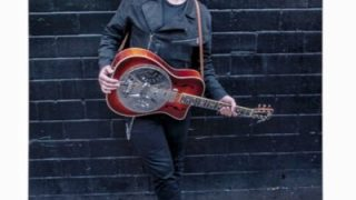 jesse-dayton-picture-3-central